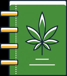 Flurotech Cannabis & Hemp Testing Technology Completest